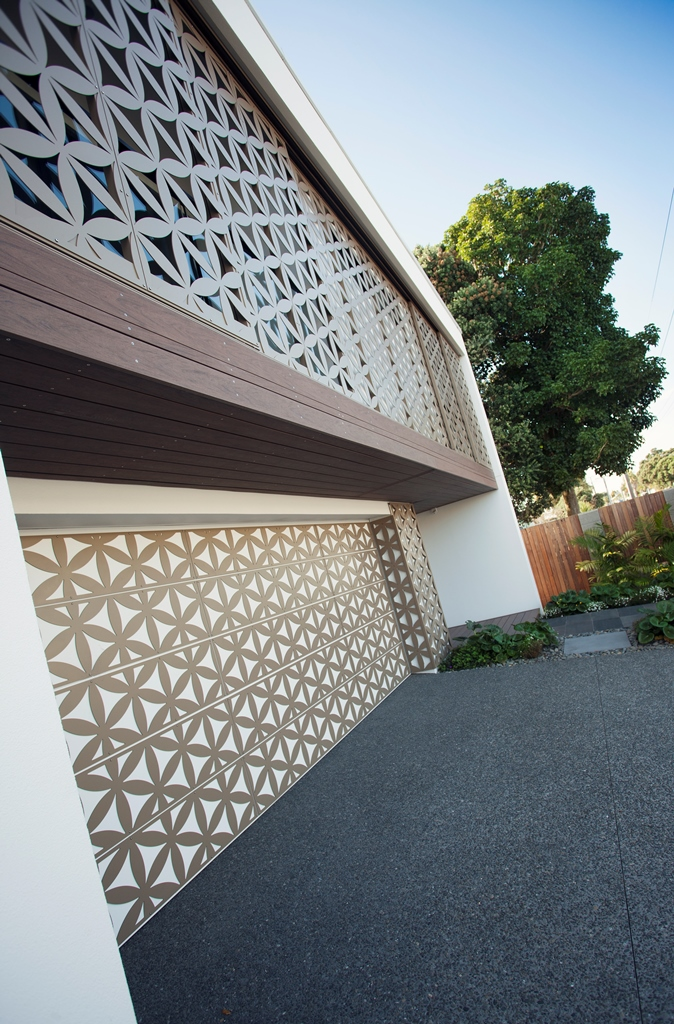 Creative Space New Homes - Mount Maunganui ICF Home on wood home designs, cinder block garage designs, metal home designs, small home designs, florida home plans and designs, custom home designs, cr home designs, net zero home designs, castle home plans and designs, precast home designs, sip home designs, hurricane home designs, ram earth home designs, log home designs, masonry home designs, straw bale home designs, concrete home designs, home building designs, courtyard home designs, concrete block house plans designs,