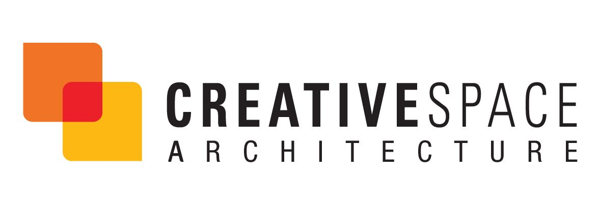 Creative Space Logo