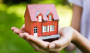 Preventing Leaky Home Issues Starts with Basic Home Maintenance