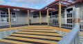 4Kaharoa School Commercial project_Creative Space Architecture Tauranga.png