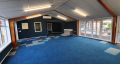 8Kaharoa School Commercial project_Creative Space Architecture Tauranga.png