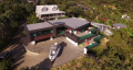 Creative Space_New Homes Design_Coromandel Paradise2.png