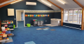 10Kaharoa School Commercial project_Creative Space Architecture Tauranga.png
