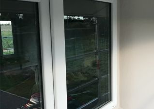 New Waterproofing System Provides All Round Solution