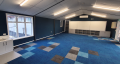 11Kaharoa School Commercial project_Creative Space Architecture Tauranga.png