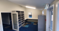 12Kaharoa School Commercial project_Creative Space Architecture Tauranga.png