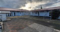 3Kaharoa School Commercial project_Creative Space Architecture Tauranga.png