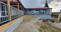 6Kaharoa School Commercial project_Creative Space Architecture Tauranga.png