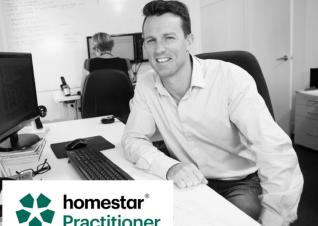Senior Creative Space Designer Qualified Homestar Practitioner