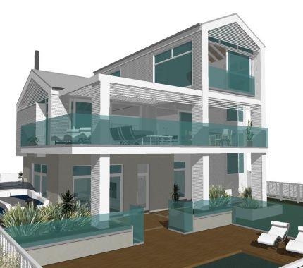 Coast Papamoa Lifestyle Townhouse