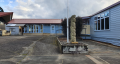 2Kaharoa School Commercial project_Creative Space Architecture Tauranga.png