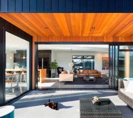 Mount Maunganui Modern Luxury
