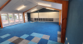 7Kaharoa School Commercial project_Creative Space Architecture Tauranga.png