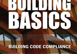 What is the Building Code Really?