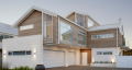 Coast Papamoa Lifestyle Home - House of The Year 2021_Creative Space Architecture Tauranga.png