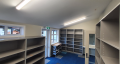 13Kaharoa School Commercial project_Creative Space Architecture Tauranga.png
